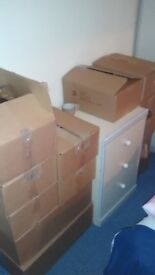JOBLOT 850 PREOWNED DVDS