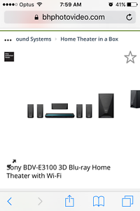 sony bdv e3100 manuals ebook