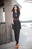 Brand new 2012 style with tags Dresse & pants