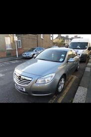 Vauxhall insignia eco flex 2010 decent offer will be accepted