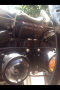 Buell Firebolt race kit xb12r Xb 12 Harley Davidson sportster sport  Hermit Park Townsville City Preview