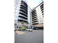 Amazing 3 Bed Flat -- £426.92 Per Week -- E15 2NY -- Call Now!!!