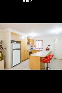 Room  for  rent Bacchus Marsh Moorabool Area Preview