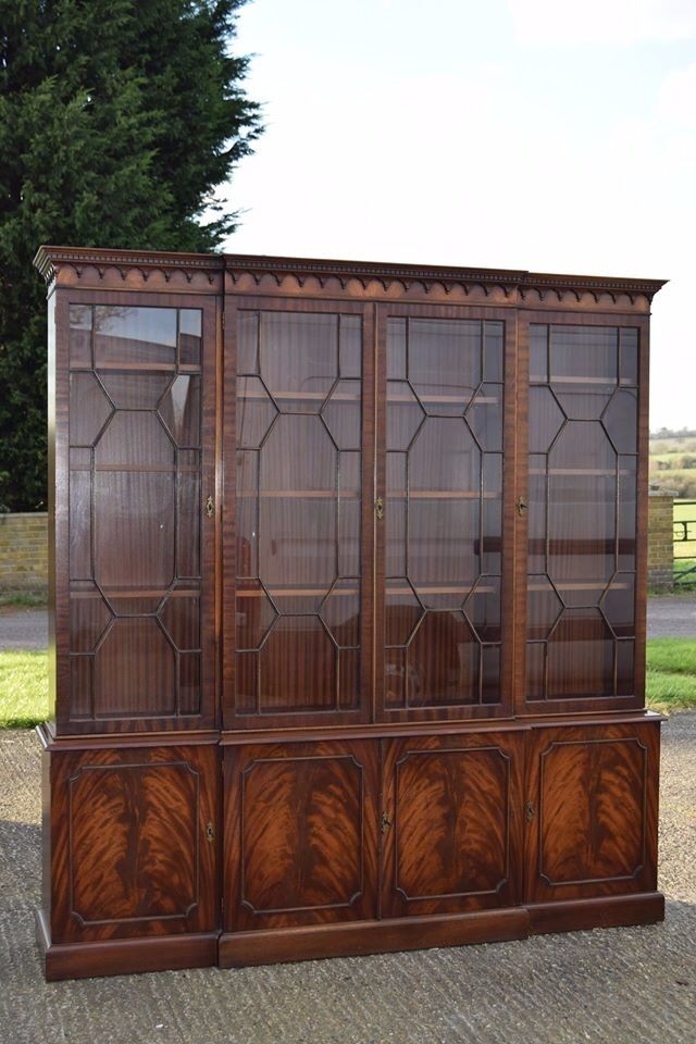 FURNITURE WANTEDVICTORIAN, EDWARDIAN, ART NOUVEAU, ARTS CRAFTS, ART DECOREPRODUCTIONin South Woodham Ferrers, EssexGumtree - FURNITURE WANTED!!!! WE BUY ALL KINDS OF FURNITURE FROM ANTIQUES TO MODERN DAY