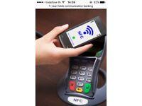 Spectrum Digital Clearance House Banking & Finance