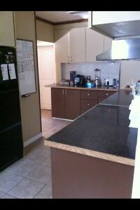 Ideal for students, close to NAIT and Kingsway mall