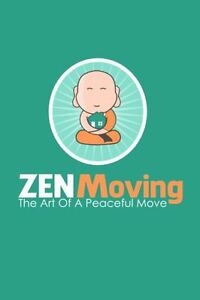 Zen moving,help move great vancouver area,
