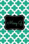 Missys_Sale24-7