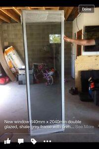 New window. Margate Kingborough Area Preview