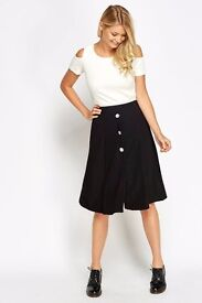 ladies skirt size 20/22 brand new with tags