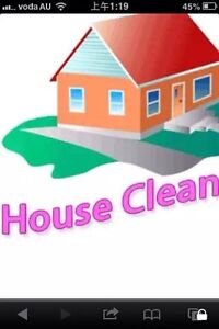 Professional Regular household cleaning Alexandria Inner Sydney Preview