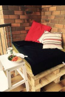 Clean and quiet female housemate wanted :) Ascot Brisbane North East Preview