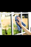 Home Window Cleaning by 24SEVEN Property Services