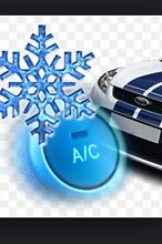 Auto Run A/C Car Air Conditioning Rosebery Inner Sydney Preview