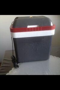 Esky portable for the car Fairfield Fairfield Area Preview