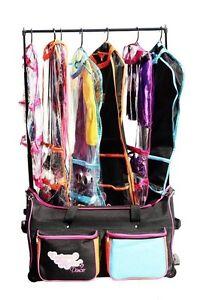 Costume Roller Bag Dromana Mornington Peninsula Preview