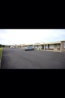 Motel seaside business and freehold for sale. San Remo Bass Coast Preview