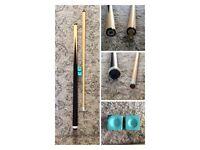 Snooker/Pool Junior Cue Stick