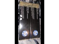 Laserjet Black Cartridges