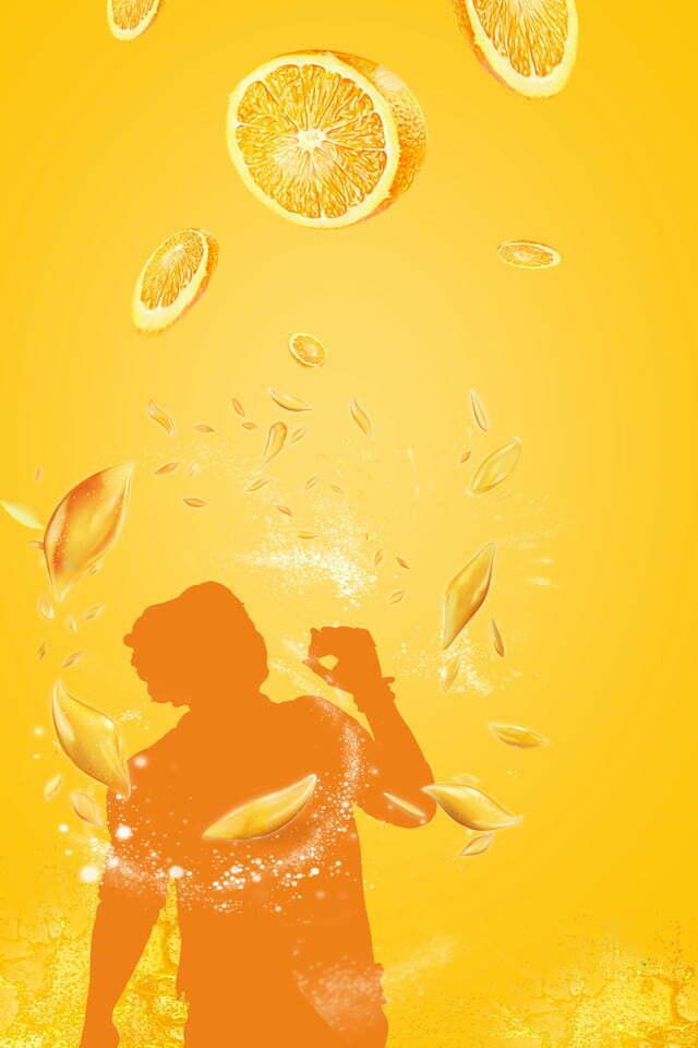 (3) 180 Pastillas De Vitamina C Para La Gripe Fortalecer Sistema Inmunológico 1