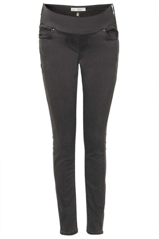 5baed589267f5 Topshop Leigh Maternity Jeans   eBay