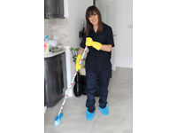 Professional,House Cleaner,Deep,End of Tenancy Cleaning,Domestic Cleaner,Reliable,Flexible,Cleaner