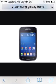Samsung galaxy Edgewater Joondalup Area Preview