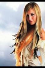 AAA AIMZ MOBILE HUMAN HAIR EXTENSIONS MELBOURNE VIC Narre Warren Casey Area Preview