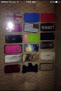iphone casses