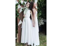 Bespoke tailored & customised wedding dress /Seamstress /Dressmaker/Formal dresses /Prom dresses