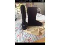 Brand new Ugg boots for sale