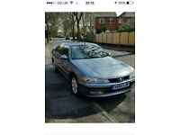 Mint very clean low miles ,cheap Peugeot not Jetta bora d turbo
