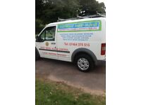 DRIVEWAY DEEP CLEAN PROFESSIONAL POWER CLEANING & SEALING