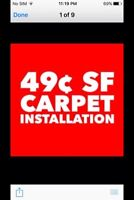 CARPET FOR LESS WON'T BE BEAT !! ☎️ CALL TEXT 416 625 6022