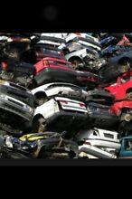 Cash for car & scrap even ford , Holden , Mitsubishi , Toyota , Mazda  Eaglehawk Bendigo City Preview