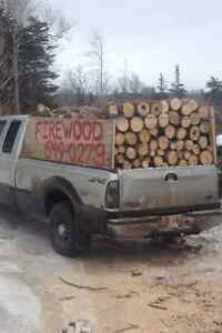 Seasoned Dry Firewood!!