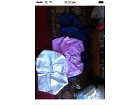 Wholesale women's blouses