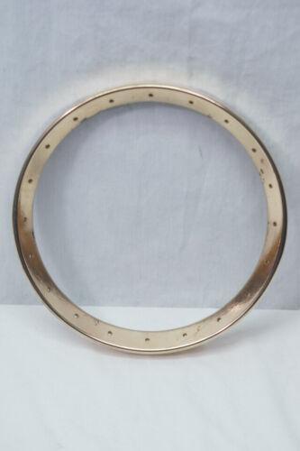 Gibson USA Tone Ring Brass. BANJO WAREHOUSE ATL.