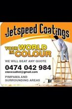 Professional painters (realistic prices) Broadbeach Gold Coast City Preview
