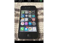 iPhone 4s Unlocked 32GB