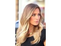 Models needed- Balayage Hair Colour/ Ombre/ Highlights/ All This Week Angel, Islington, London