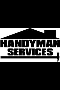 FAIR PRICES FOR ODD JOBS!!! Free estimates Discounts available