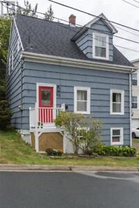 65 Tulip Street Dartmouth, Nova Scotia