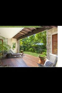 Awesome NOOSA SHARE Noosaville Noosa Area Preview