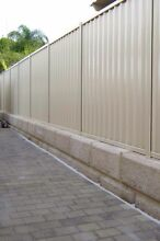 RETAINING WALLS Canning Vale Canning Area Preview