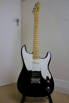 Fender Squier 51