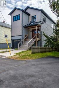 5864 Grant Street Halifax, Nova Scotia