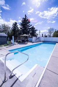 Gorgeous Wabamun Property For Sale!!