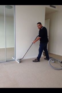 Choice 1 Carpet Cleaning-Camden & Campbelltown