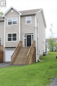 16 Stefanie Lane Middle Sackville, Nova Scotia